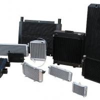 plusieurs radiateurs Image Radiateurs M.R.