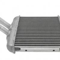 radiateur image prise du site web